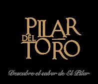 DESCUBRE-EL-SABOR