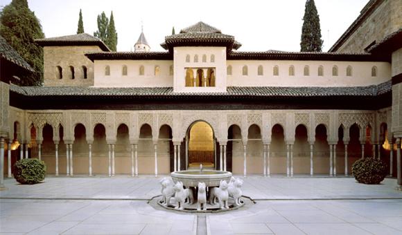 fuente-de-los-leones-imagen-de-andalucia.org_