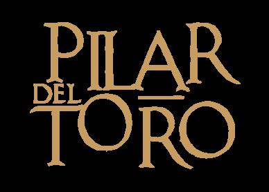 Pilar del Toro